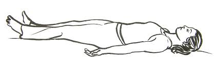 Shavasana – How is it different from sleep and why is it important ...